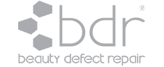 bdr-logo