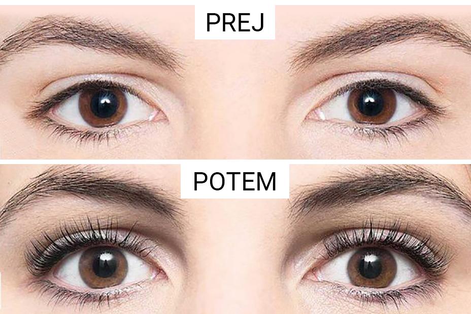 combinal-eyelash-lifting