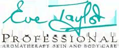 eve-taylor-logo