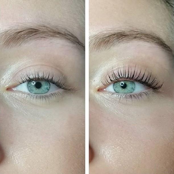 eye-lash-lifting