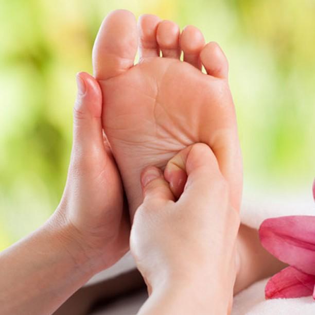 masaza-stopal